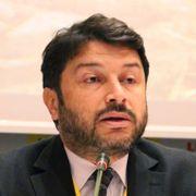 Amnestys tidligere Tyrkia-sjefer dømt til fengsel i terrorsak i Tyrkia