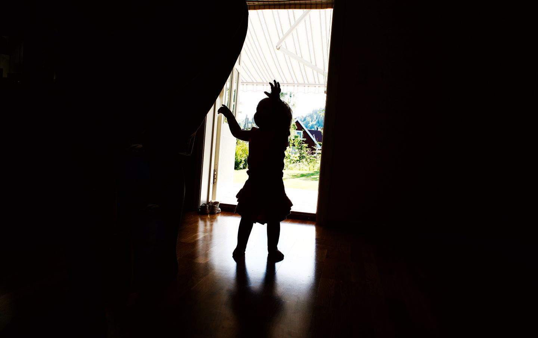 En av fire barnevernstjenester vet om barn med behov som ikke får hjelp nå