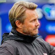 Fredrikstad snublet i opprykkskampen – storseire for de andre topplagene