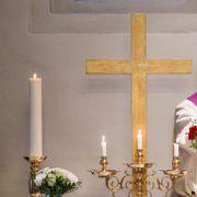 Hvorfor skal Den norske kirke fortsatt særbehandles?