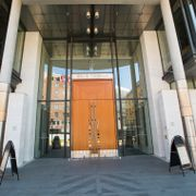 Domstolene må kutte kraftig – advarer om konsekvenser