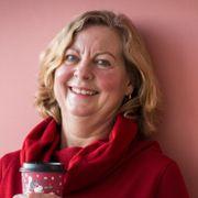 Berit Svendsen blir ny Vy-styreleder