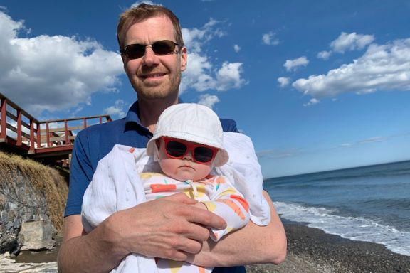 Fedrekvotefellen: Langvarig praksis kan tale imot fedrenes sak