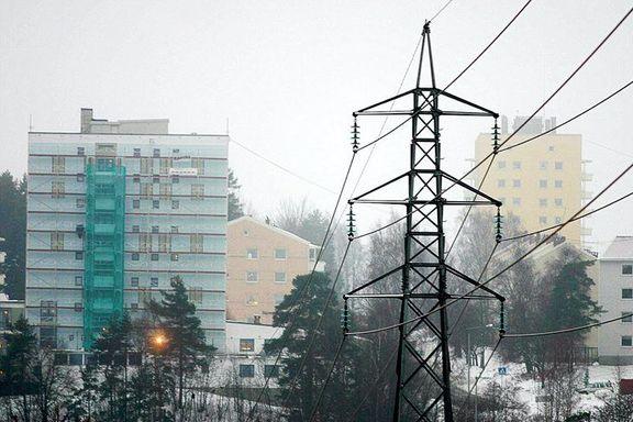Aftenposten mener: Ja til «rushtidsavgift» på strøm