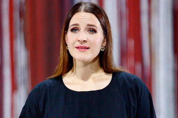 Verdens strengeste operapublikum buer ut verdensstjerner. Men de elsker Lise Davidsen.