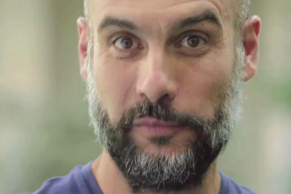 Stjernetreneren får kjeft for denne videoen: - En enorm manipulasjon