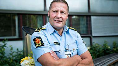 Politiet innførte 50 kilo hasj: Spesialenheten åpner etterforskning