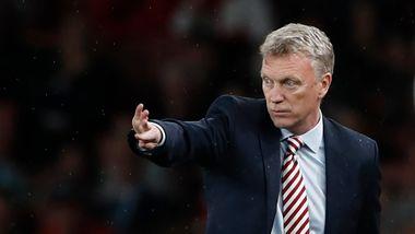 Ferdig som Sunderland-manager – sier nei til etterlønn