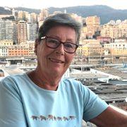 26 norske pensjonister fast på cruiseskip i Italia: – Vi får vite fryktelig lite