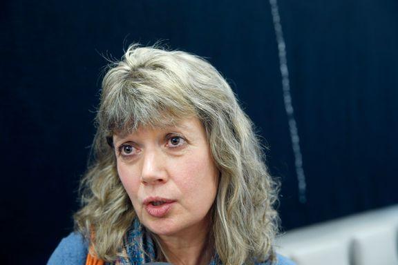 NOAS skeptisk til Listhaugs forslag til asylbehandling
