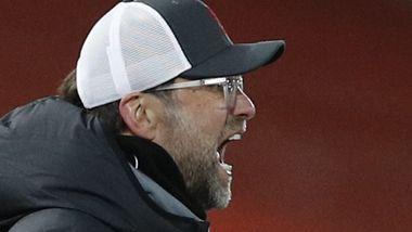 Nedturen fortsetter for Liverpool – Chelsea vant med perlemål