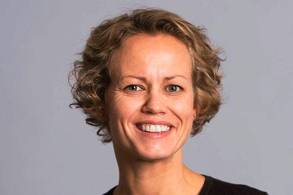 Korrupsjonsforsker om Danske Bank: – Det skal ikke være mulig