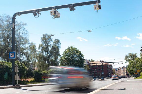 Frps milliardkrav gir bare noen få kroner mindre i bompenger i Oslo. I Bergen får det større effekt.