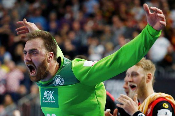 Eksperter mener dette blir nøkkelen for Norge i VM-semifinalen