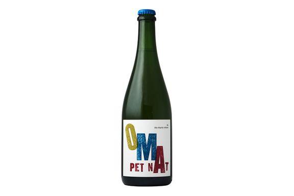 Kjendiskokkens vin-nyhet: – Dette er digg!