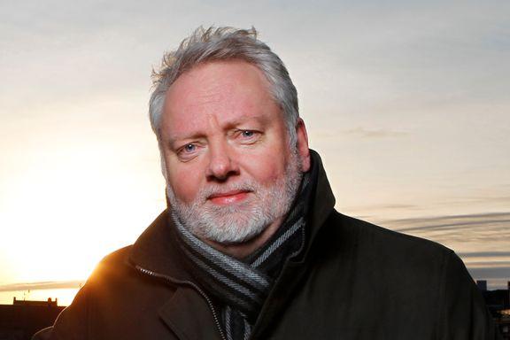 «Mye tyder dessverre på at Jørn Holme har vært Norges siste betydningsfulle riksantikvar»
