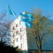 NRK har halvert reisekostnadene