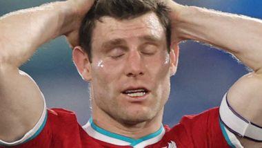 Milner går ut mot Super League