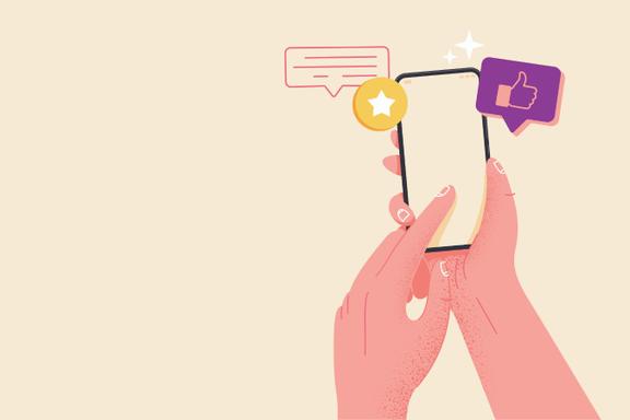Hva skal vi gjøre når mobilen blir tatt fra oss?