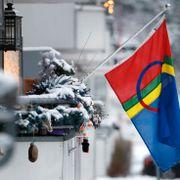 En av to samiske kvinner blir utsatt for vold
