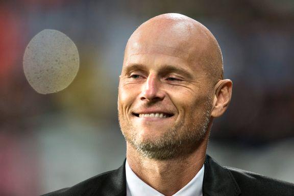 Storseier for Solbakkens FCK i toppkamp