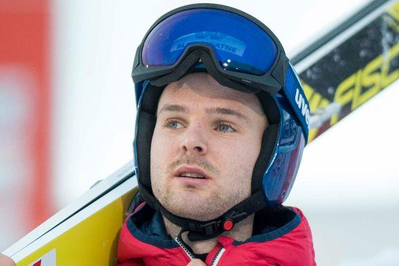 OL-mesteren må ta NTNU-eksamen mens konkurrentene har fri