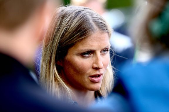 FIS vil ha Johaug utestengt i 16–20 måneder – kan miste OL