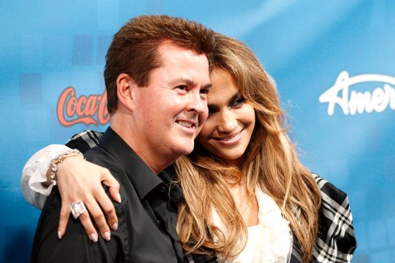 Mannen bak Spice Girls og merkevaren Idol skal få Skam til å ta av i USA