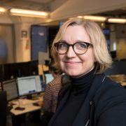 Redaktør om Innovasjon Norges PR-stunt: – Vi gikk på limpinnen