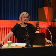 Dramatikk i Trøndelag Ap: Ingvild Kjerkol slo tilbake og vant