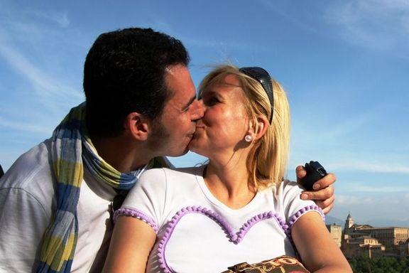 Når ferien er over, øker antall par som søker hjelp: Her er ekspertenes beste ferietips