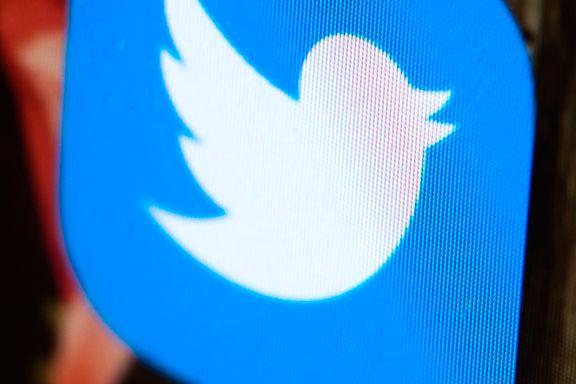 Twitter skjerper reglene mot netthat