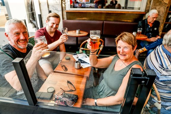 Situasjonen kritisk for flere norske bryggerier – kan bli ølmangel over hele landet