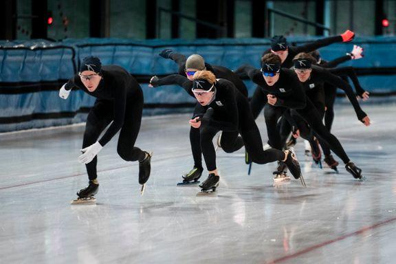 Stavanger snur om toppidrett etter koronakritikk