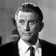 En av Hollywoods største skuespillere er død
