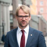 Byrådet i Bergen truer med å gå av om det fremmes mistillit mot skolebyråden