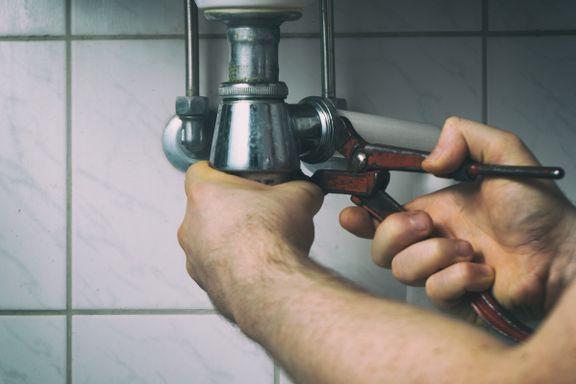Ny undersøkelse: Seks av ti nyere bad har feil eller mangler som bør utbedres: – Overraskende og skuffende