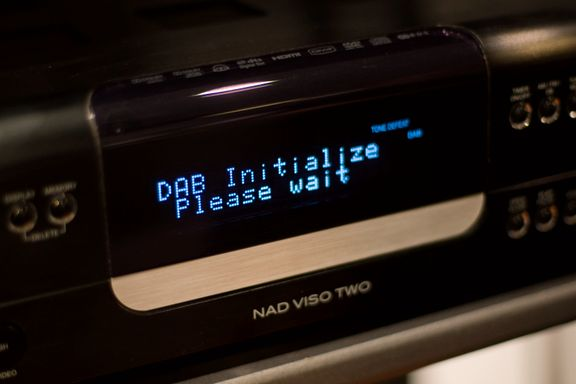 DAB-saken: 243 færre lokalradio-aktører