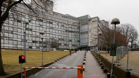 Vel 1500 koronastraffesaker hittil. Oslo-politiet ga bøter for over 1 mill. rundt påsken.