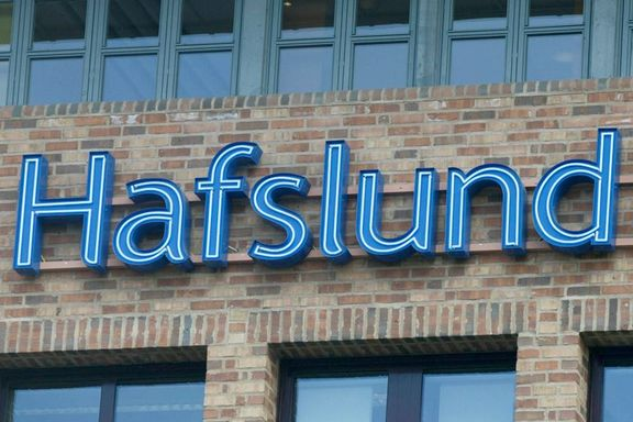 Oslo kommune kjøper tilbake Hafslund og deler opp selskapet