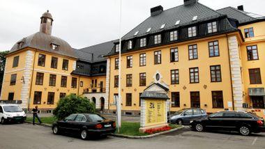 Utenlandsk investeringsselskap kjøper norsk privatsykehus-kjede