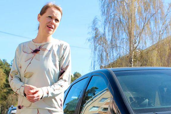 Linn Synnøve (35) sparer flere tusen kroner årlig på å droppe bil. Slik kan du gjøre det samme