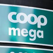 Alle Coop-butikker i Sverige holder stengt etter hacker-angrep
