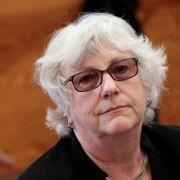 Rettspsykiater etter Kongsberg-drapene: – Flere bør utredes mot sin vilje