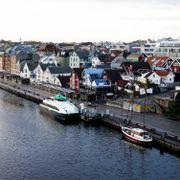 Koronalettelser i store deler av Norge fra mandag – her får du oversikten