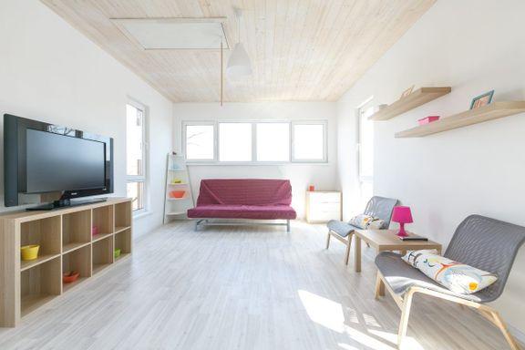 De gamle Ikea-møblene dine kan være verdt titusener av kroner