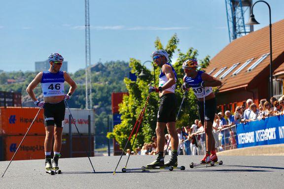 Sju nye skiess klare: – Vi opplever at alle skistjernene vil til Kristiansand