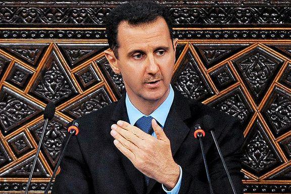 Avis: FN har betalt millioner til Assads regime
