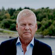 Oppdrettsmilliardær Helge Møgster om Witzøe-kritikk: – Helt på trynet