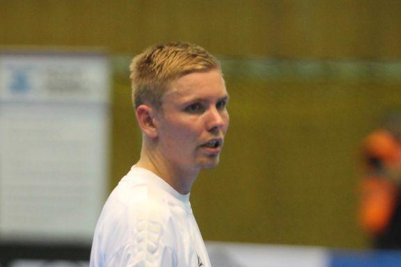 Sjarmtrollan-børs: «Vanskelig å tro han ikke hadde spilt på to måneder»